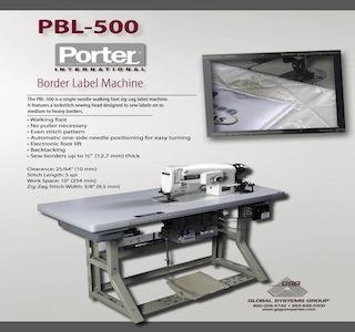 PBL500