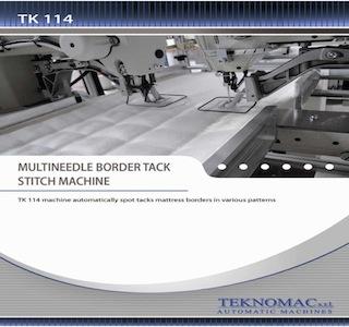 TK114