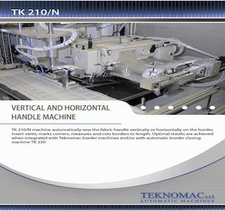 TK210N